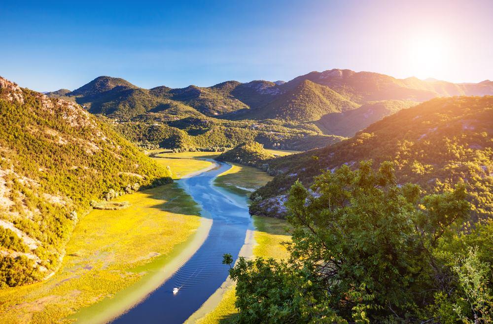 Guide Tours Kotor Montenegro