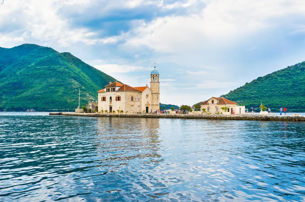 Kotor Tours Montenegro