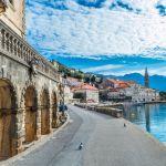 Kotor Guide Tours