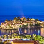 City Tour Kotor