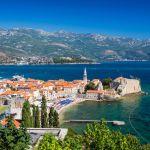 Kotor Guide Montenegro