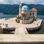 Kotor City Guide