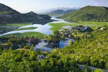 Kotor Montenegro Tours