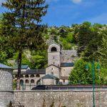 Montenegro Guide Tours