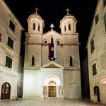 Kotor City Guide Tours