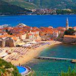 Tour To Kotor