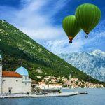 Montenegro Kotor Tour