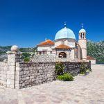 Kotor Coast Tours