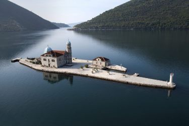 Perast Montenegro Tours