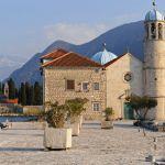 Montenegro Coast Tours