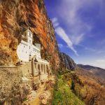 Montenegro Perast Tours