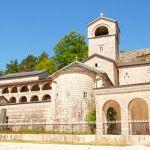 Kotor Perast Tour Montenegro