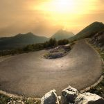 Guide Tours Montenegro