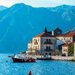 Guide Tours Kotor